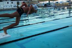 2012 - Annual Swim Gala