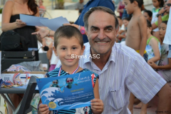 2013 - Fun Races ( 10.09.13 )