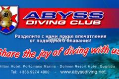 2013 - sponsors