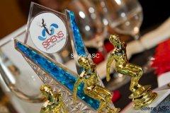 2013 - Swimpolo Annual Gala