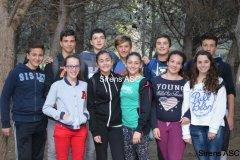 2014 - Family Picnic