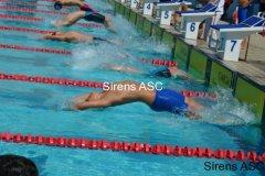 2015 - National Championships