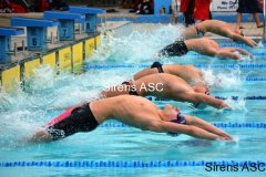 2015 - Time Trials 10.01.15