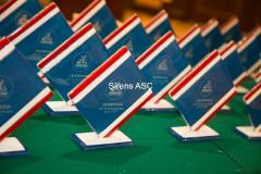 2017 - Annual Gala