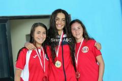 2017 - National Championships