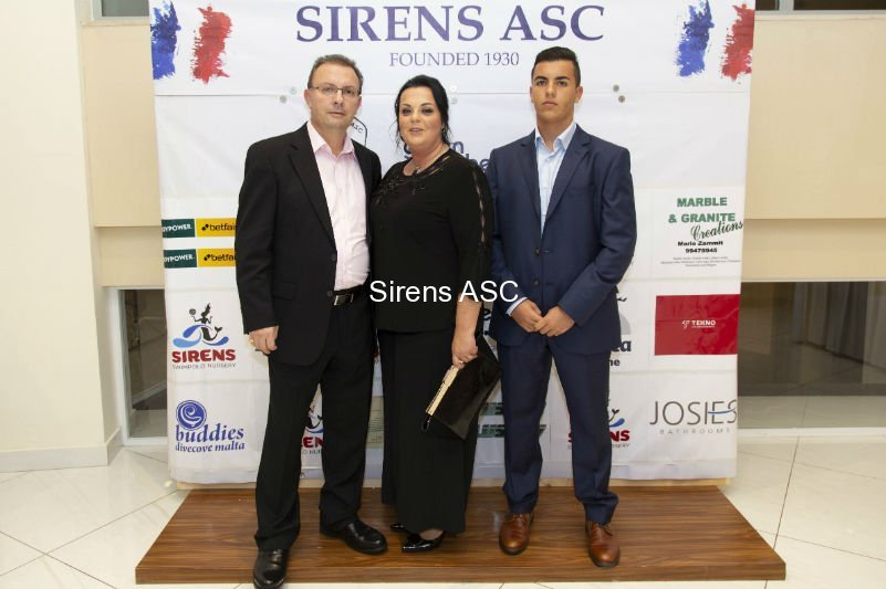 SIRENS_AWARDS_10112018_011-w800-h600