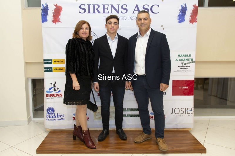 SIRENS_AWARDS_10112018_013-w800-h600