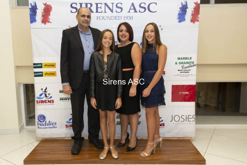 SIRENS_AWARDS_10112018_015-w800-h600