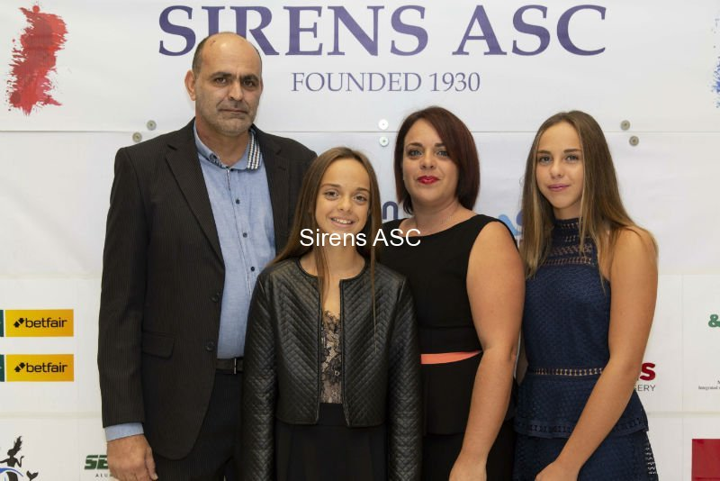 SIRENS_AWARDS_10112018_016-w800-h600