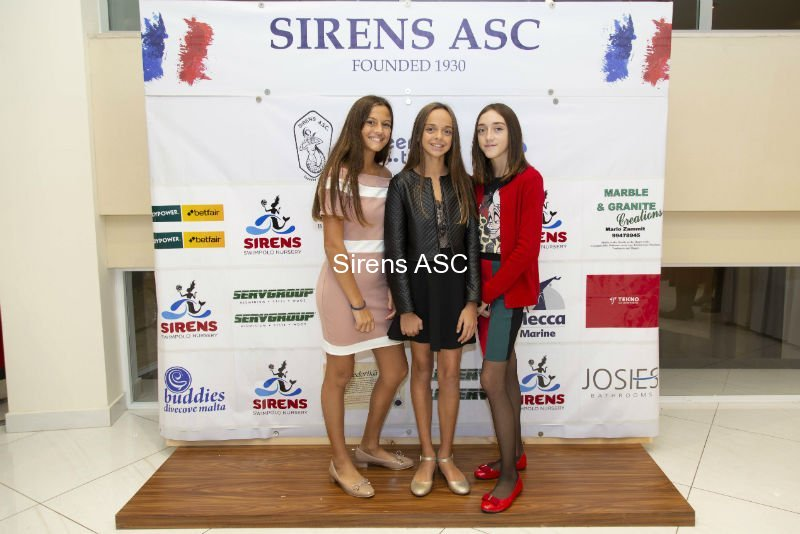 SIRENS_AWARDS_10112018_017-w800-h600