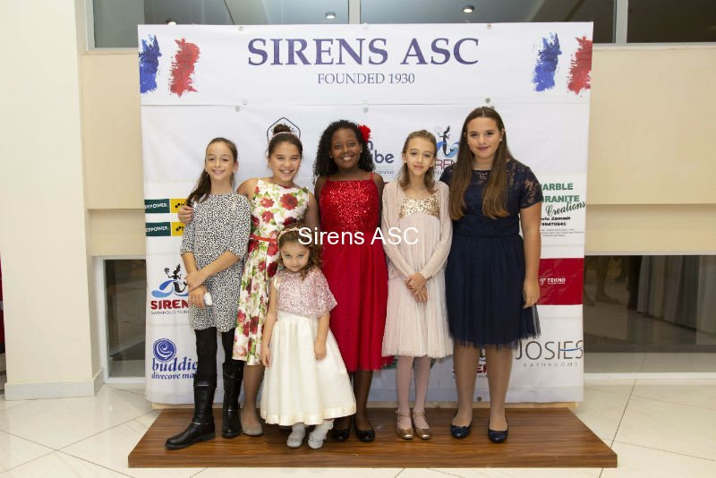 SIRENS_AWARDS_10112018_019-w800-h600