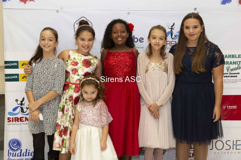 SIRENS_AWARDS_10112018_020-w800-h600