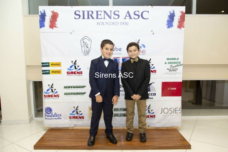 SIRENS_AWARDS_10112018_021-w800-h600