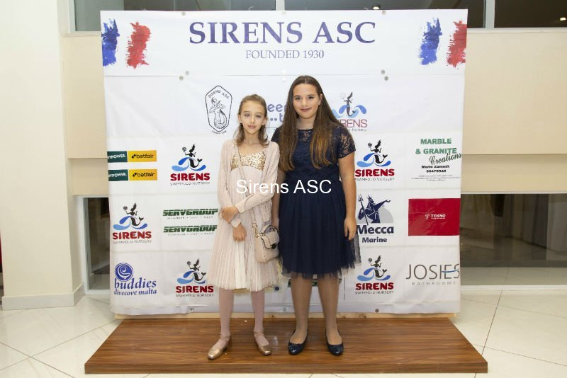 SIRENS_AWARDS_10112018_023-w800-h600