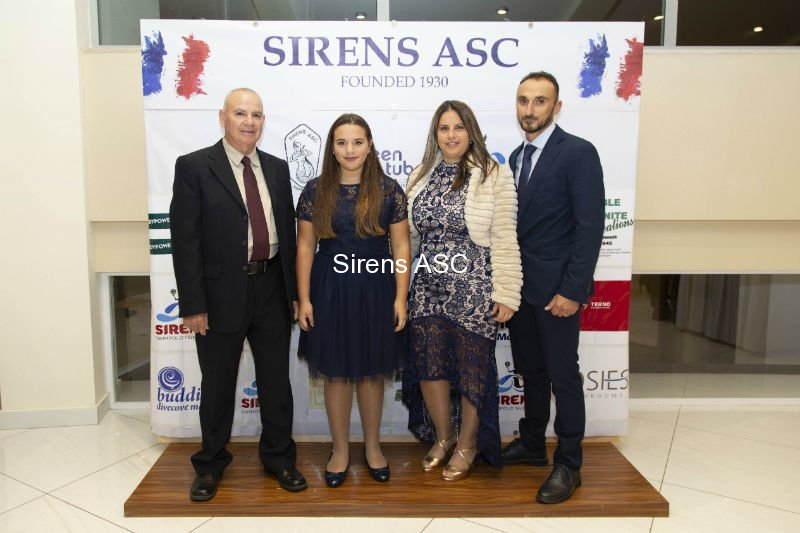 SIRENS_AWARDS_10112018_027-w800-h600