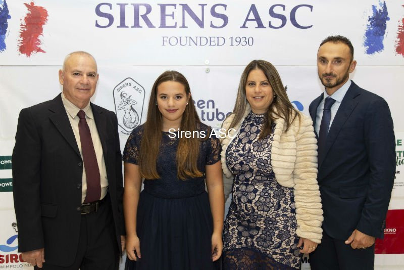 SIRENS_AWARDS_10112018_028-w800-h600