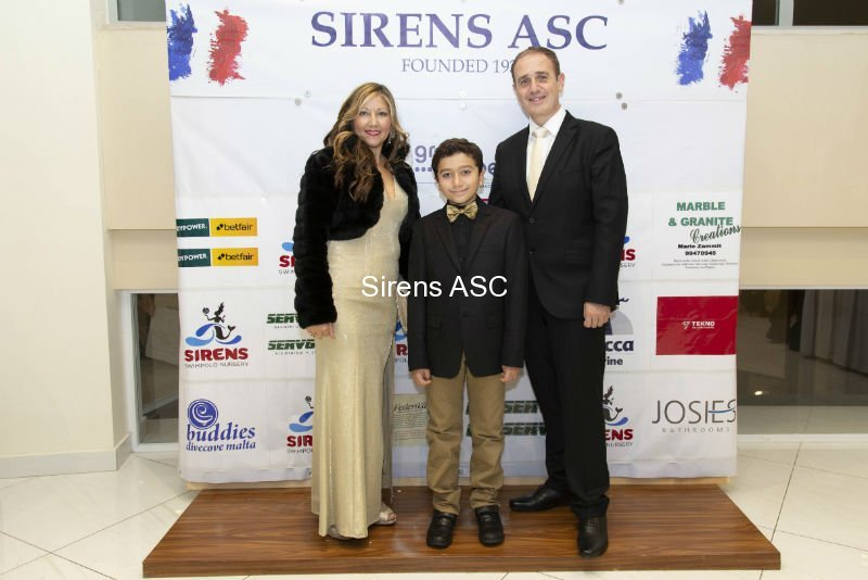 SIRENS_AWARDS_10112018_029-w800-h600