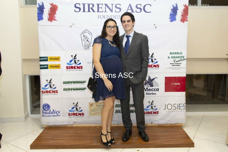 SIRENS_AWARDS_10112018_033-w800-h600