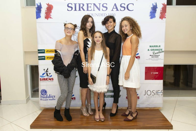 SIRENS_AWARDS_10112018_037-w800-h600