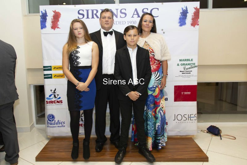 SIRENS_AWARDS_10112018_042-w800-h600