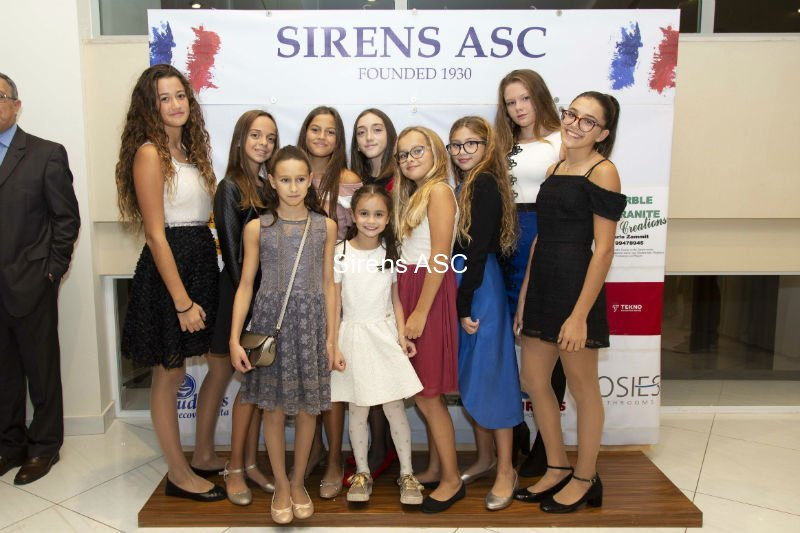 SIRENS_AWARDS_10112018_046-w800-h600