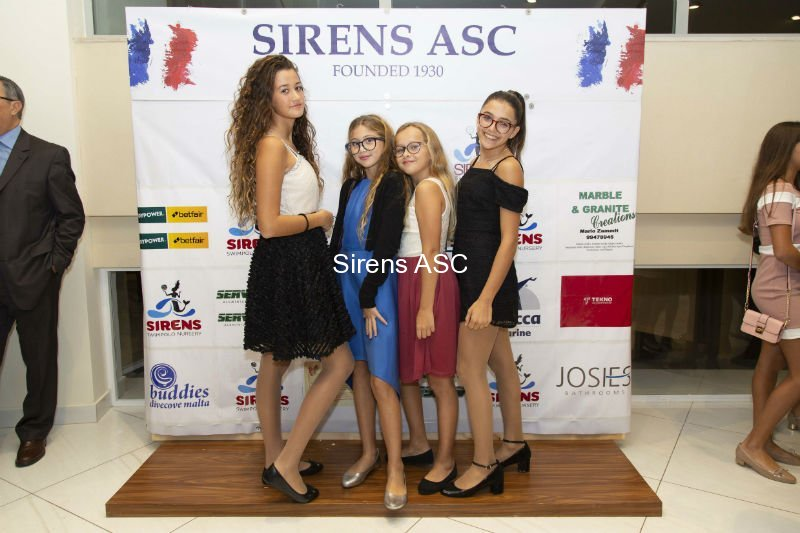 SIRENS_AWARDS_10112018_048-w800-h600