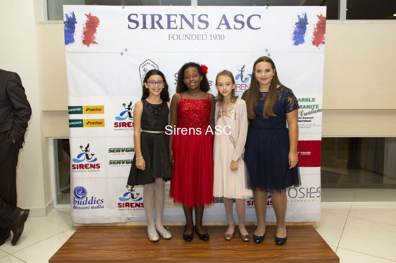 SIRENS_AWARDS_10112018_050-w800-h600