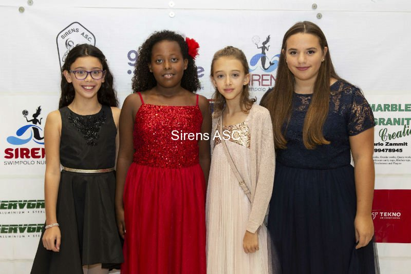SIRENS_AWARDS_10112018_051-w800-h600