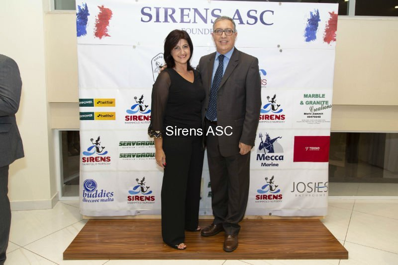 SIRENS_AWARDS_10112018_052-w800-h600