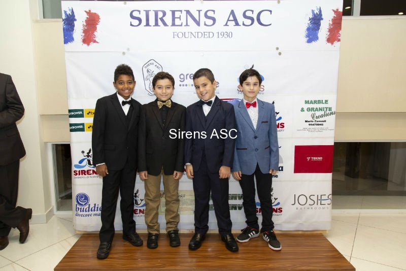 SIRENS_AWARDS_10112018_054-w800-h600