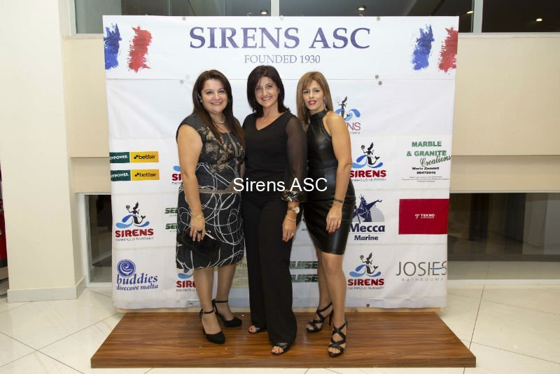 SIRENS_AWARDS_10112018_056-w800-h600