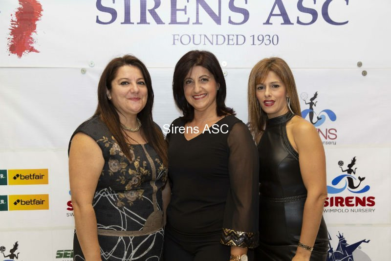 SIRENS_AWARDS_10112018_057-w800-h600