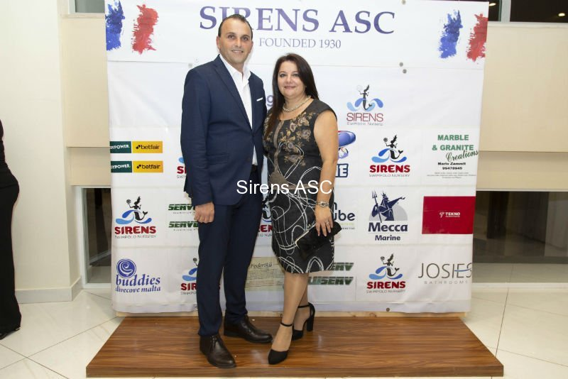 SIRENS_AWARDS_10112018_058-w800-h600