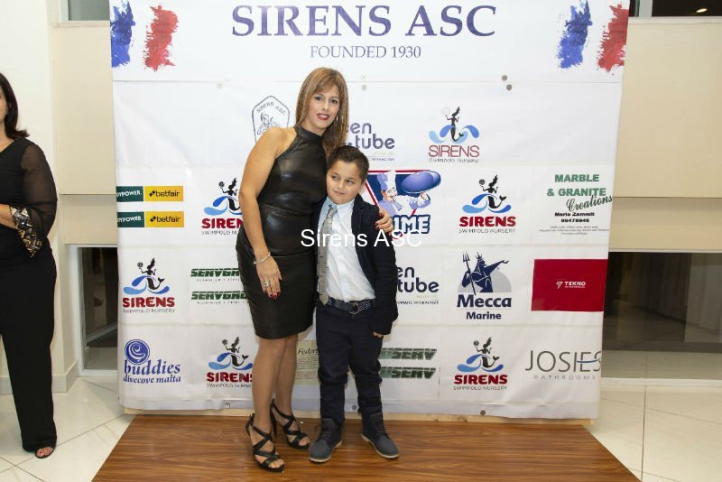 SIRENS_AWARDS_10112018_061-w800-h600