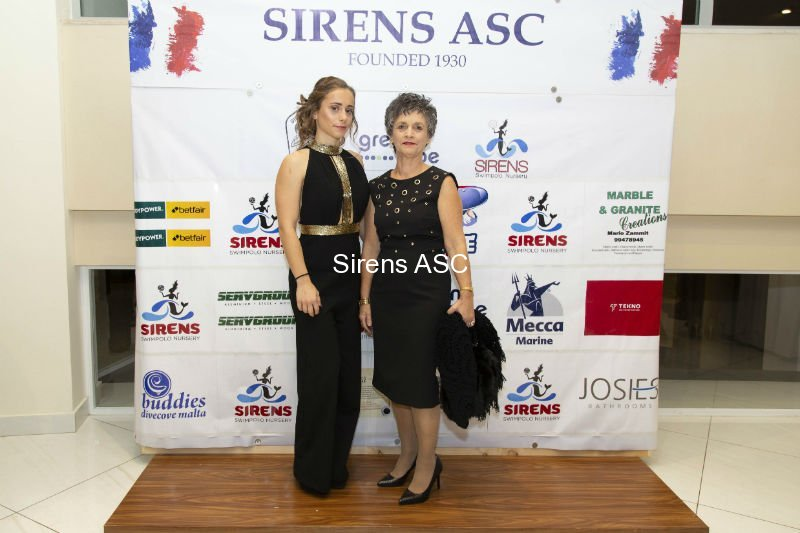 SIRENS_AWARDS_10112018_062-w800-h600