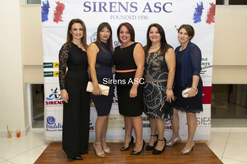 SIRENS_AWARDS_10112018_064-w800-h600
