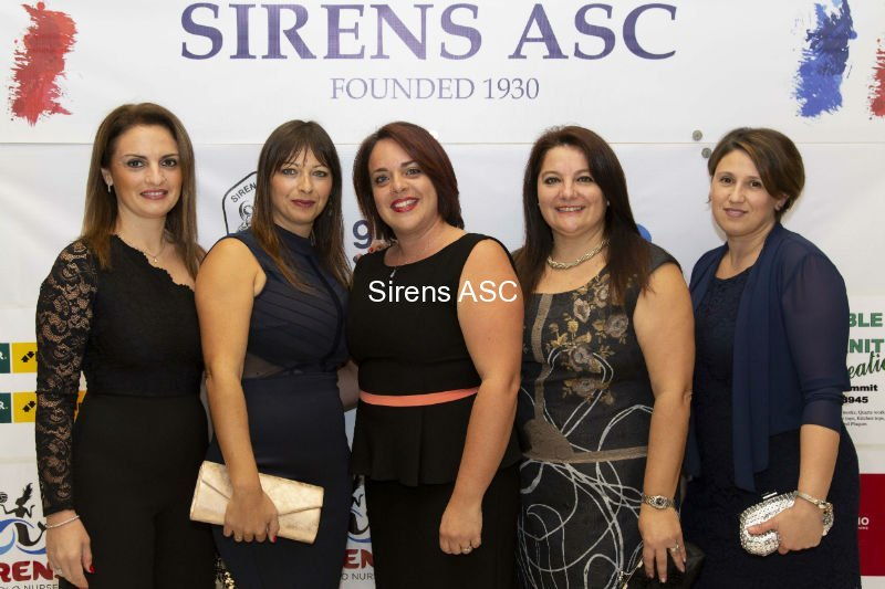 SIRENS_AWARDS_10112018_065-w800-h600