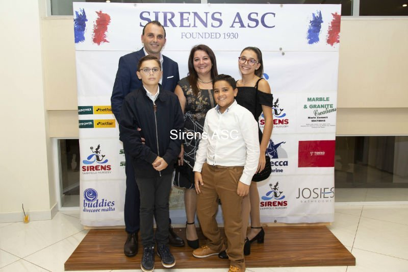 SIRENS_AWARDS_10112018_072-w800-h600