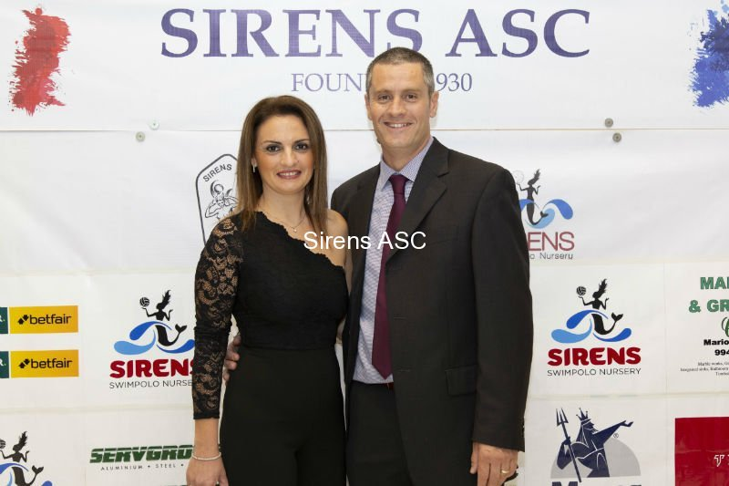 SIRENS_AWARDS_10112018_077-w800-h600