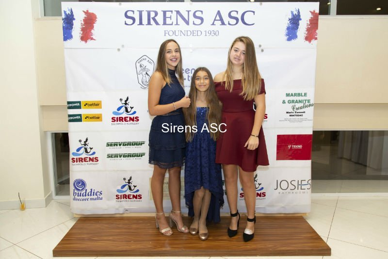 SIRENS_AWARDS_10112018_079-w800-h600