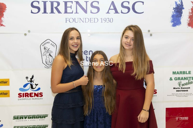 SIRENS_AWARDS_10112018_080-w800-h600