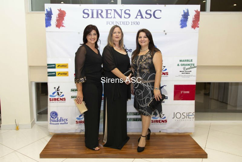 SIRENS_AWARDS_10112018_081-w800-h600
