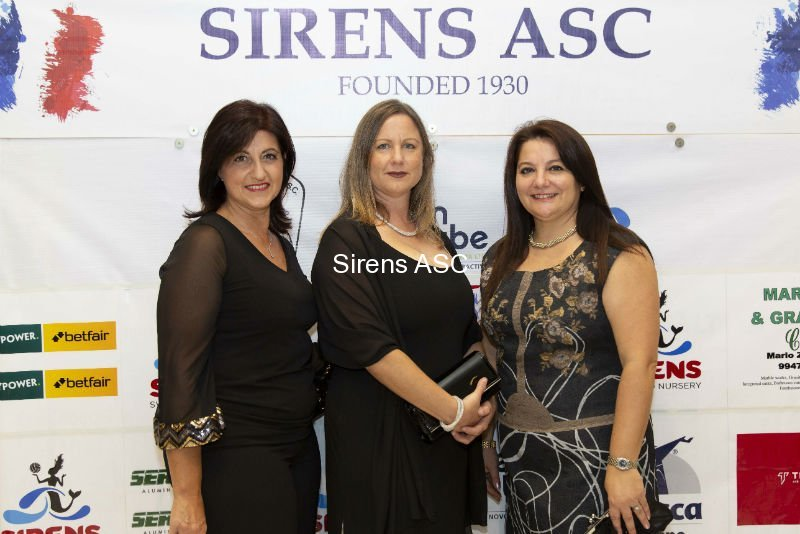 SIRENS_AWARDS_10112018_082-w800-h600