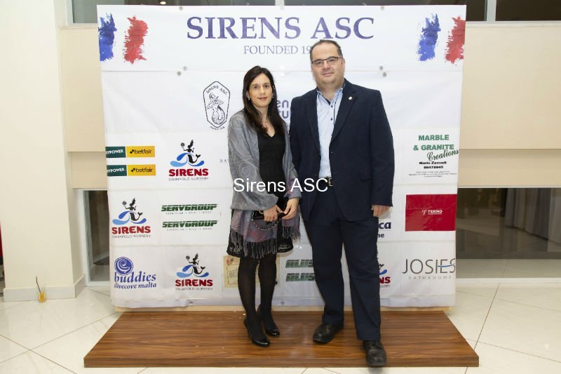 SIRENS_AWARDS_10112018_083-w800-h600