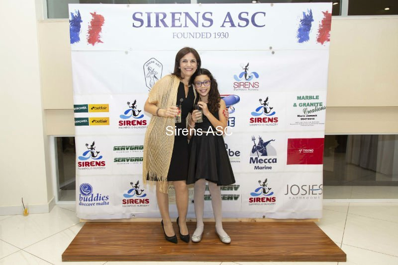 SIRENS_AWARDS_10112018_087-w800-h600