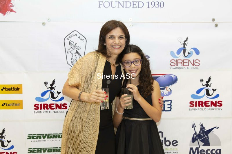 SIRENS_AWARDS_10112018_088-w800-h600