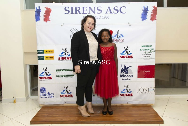 SIRENS_AWARDS_10112018_089-w800-h600
