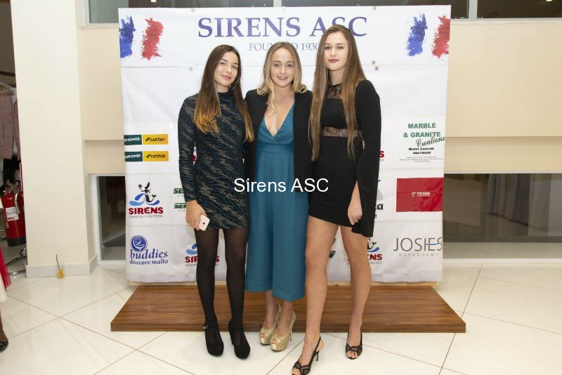 SIRENS_AWARDS_10112018_091-w800-h600