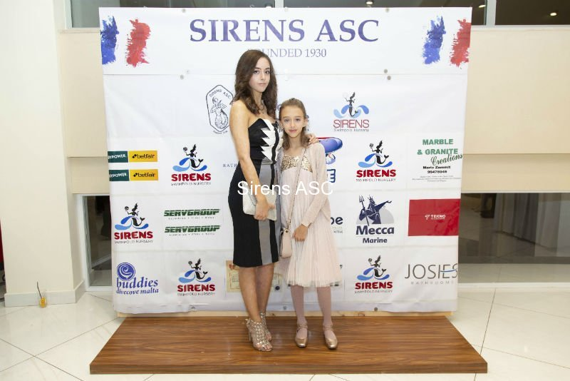SIRENS_AWARDS_10112018_093-w800-h600