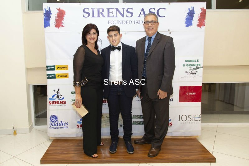 SIRENS_AWARDS_10112018_095-w800-h600